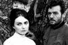 Zloděj broskví (1964)