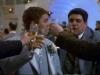 Svědek proti mafii (1998) [TV film]