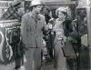 Northwest Stampede (1948)