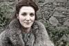 Zima se blíží (2011) [TV epizoda]