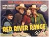 Red River Range (1938)