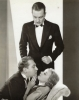 Once to Every Woman (1934)