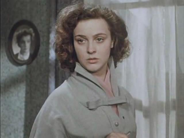 Různé osudy (1956)
