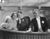Muž, o kterém se mluví (1937)
