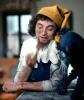 Kouzelné dřeváky (1978) [TV film]