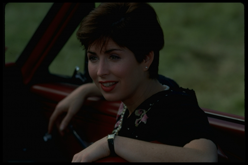 Promiň, jsi ženatý! (1992)