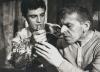 Lidé z maringotek (1966)