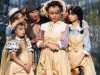 Sedm sestřiček (1988) [TV inscenace]