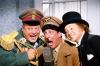 Tři panáci (2000) [TV film]