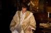 O Šípkové Růžence (2006) [TV film]