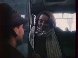Pobočka (1994)
