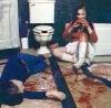 Noci hrůzy (1980)