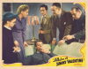 The Affairs of Jimmy Valentine (1942)