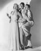 Scared Stiff (1953)