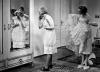 Dziewczęta z Nowolipek (1937)