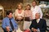 Der Traum ihres Lebens (2006) [TV film]