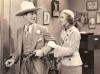 The Tenderfoot (1932)