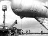 Připoutaný balón (1967)