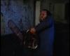 Premutos - Der gefallene Engel (1997)