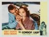 Merle Oberon Gary Cooper (1)