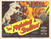 The Fighting Stallion (1950)