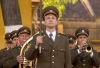 Rajónové blues (2005) [TV film]