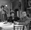 Měsíc s dýmkou (1967) [TV inscenace]