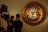Botticelli Florencie a Medicejští (2020)