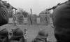 Stezky slávy (1957)