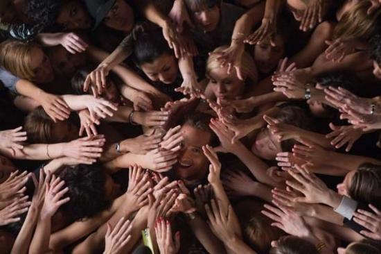 Bejvalek se nezbavíš (2009)