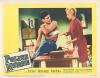 Police Nurse (1963)
