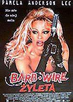 Barb Wire (1995)