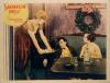 Salvation Nell (1931)