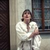Osudné dveře (1991) [TV film]