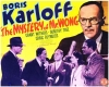 The Mystery of Mr. Wong (1939)