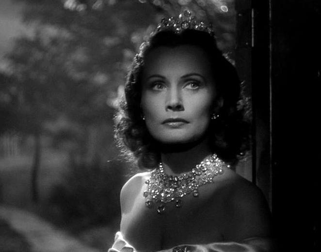 Krakatit (1948)