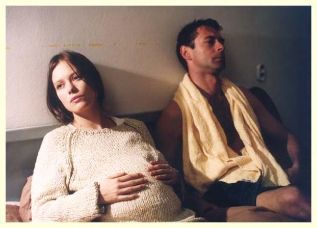 Nekonečná neděle (2004) [TV film]