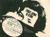 Třicet jedna ve stínu (1965)
