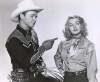 Under Nevada Skies (1946)