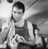 Havrania cesta (1962)
