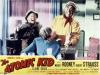 The Atomic Kid (1954)