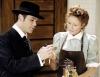 Případy detektiva Murdocha (2008) [TV seriál]