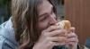 Žrací výzva: Šestimasý burger (2021) [TV pořad]