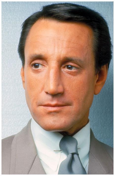 Maratónec (1976)