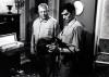 Melodie podzemí (1963)