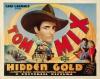 Hidden Gold (1932)