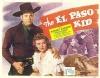 The El Paso Kid (1946)