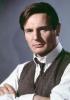 Michael Collins (1996)