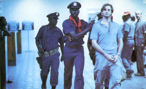 Had a duha (1988)