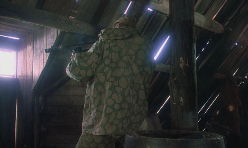 Hvězda (2002)